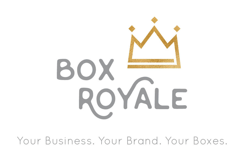Box Royale – Tin & Leather Boxes